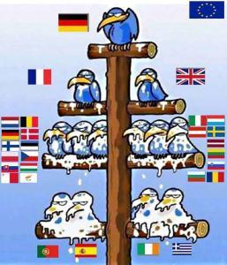 crisis-europea2