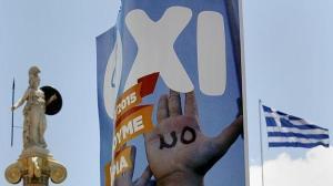 grecia-referendum--575x323
