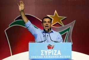 Syriza-en-Grecia