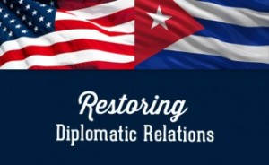 cuban_american_flag_v2-2-325x200