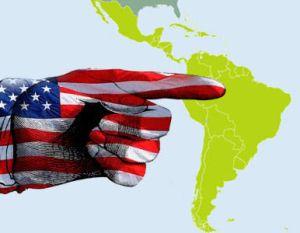 eu-senala-america-latina