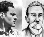 Mella y Baliño, fundadores del primer Partido Comunista de Cuba