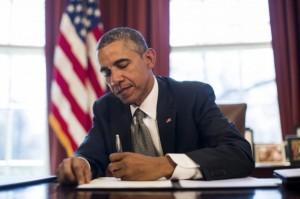 El-Gobierno-apela-contra-el-bloqueo-a-las-medidas-migratorias-de-Obama-630x419