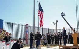 Dos años de embajada estadounidense en Cuba. (Respuestas a ElColombiano)