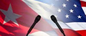 prensa-estados-unidos-cuba