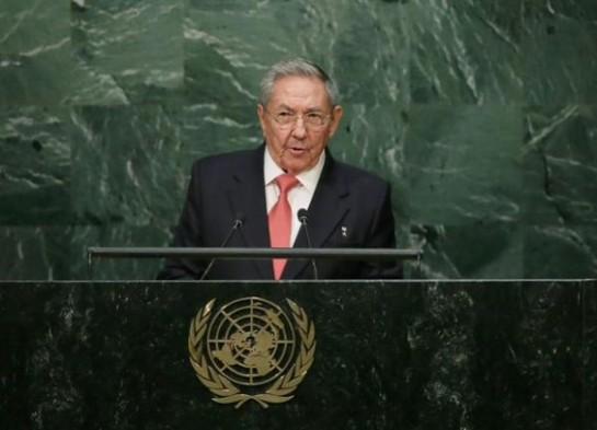 Raúl-Naciones-Unidas-580x419