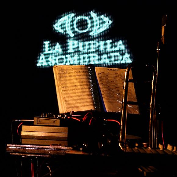 #LaPupilaTv: La magia de las generaciones. Por Vasily Mendoza*