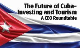 Discursos y contextos sobre la normalización de relaciones entre Cuba y Estados Unidos. Por EdmundoGarcía