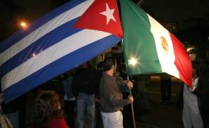 La visita de Raúl Castro a México.  Por Ángel GuerraCabrera