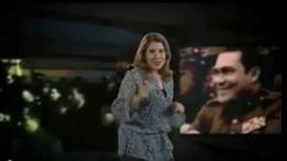 Con Santiaguito Feliú el  2 de enero por la Isla de Fidel en La pupila asombrada (+video)
