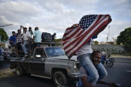 Preparativos de intervención militar en Venezuela. Por Ángel GuerraCabrera