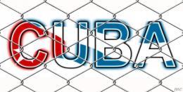 Condena unánime de las sanciones económicas de Estados Unidos contra Cuba. Por SalimLamrani