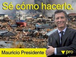 Las deudas de Macri. Por Pedro PabloGómez
