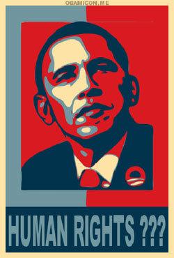 cchr_obama