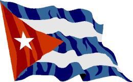 El VII Congreso y la democracia en Cuba. Por  Omar PérezSalomón