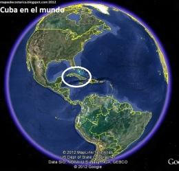 Cuba y la crisis del sistema mundo capitalista. Por JesúsArboleya