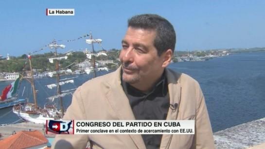 iroel.cnn