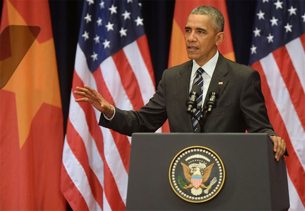 https://lapupilainsomne.files.wordpress.com/2016/05/obama-vietnam.jpg?w=720&quality=80&strip=info