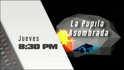 "Alba TV da la bienvenida a ""La Pupila Asombrada"".mp4_snapshot_00.33_[2016.06.02_09.03.14]"