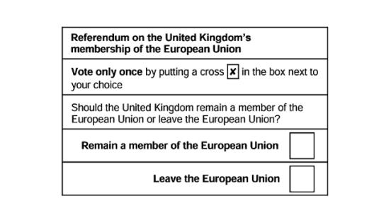 brexit POLITICO.eu