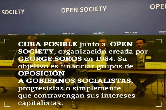 cuba-posible-open-society1