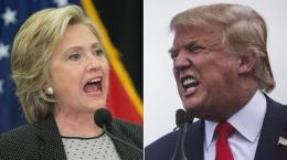 Las elecciones en EEUU y el móvil perpetuo. Por IroelSánchez
