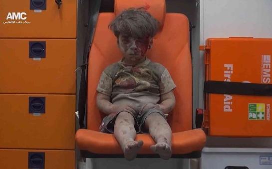 siria_airstrikes.jpeg-56.jpg_695442949 (1)
