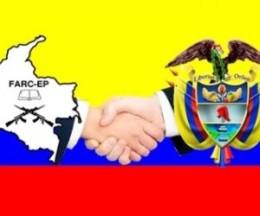 ¿Qué futuro para las FARC-EP? Por Miguel UrbanoRodrígues