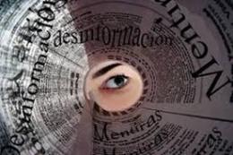 Cuando se descubrió que la información era un negocio… Por JustoCruz