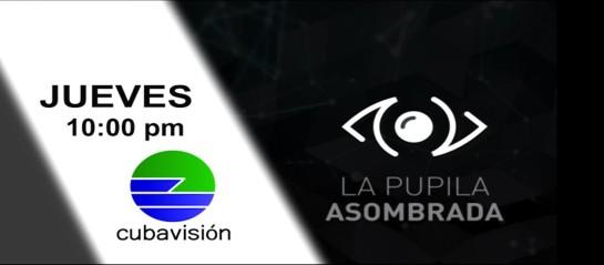 pupila-cubavision