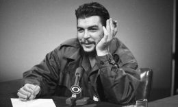 El diálogo Cuba-EEUU y la oligarquía mediática: 49 años después, ¿nada ha cambiado?(video)