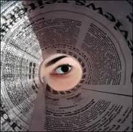 Análisis de los medios de comunicación