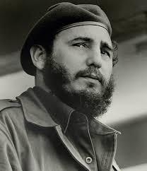 """Los """"derechos"""" que ofrecen los llamados panegiristas del """"mundo libre"""". Por Fidel Castro"""