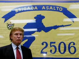 Donald Trump y Cuba: ¿del smart power al stupid power? Por Elier RamírezCañedo