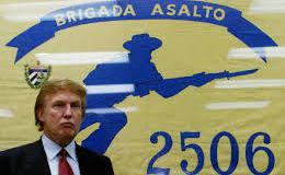 Donald Trump y Cuba: ¿del smart power al stupid power? Por Elier Ramírez Cañedo