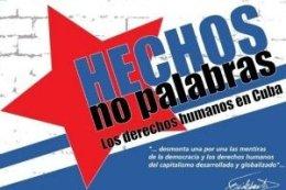 Cuba y el discurso de los derechos humanos. Por Ángel GuerraCabrera