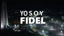 Fidel Castro: Un líder políticamente incorrecto. Por IroelSánchez