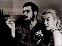 #LaPupilaTV: Conversando con el Che (Video, parteI)