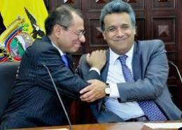 Ecuador: Cuando se elige más que un presidente. Por IroelSánchez