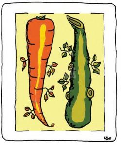 Estados Unidos y Cuba, el garrote y la zanahoria. Por Fabián EscalanteFont