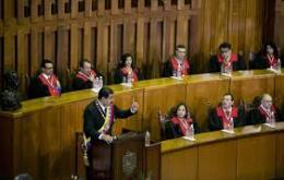 El año en que Venezuela se le escapó a la oligarquía. Por IroelSánchez