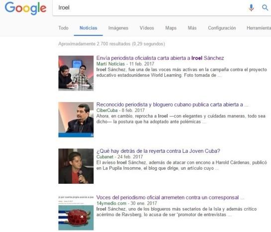 google-iroel