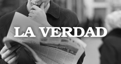 Una respuesta para La Joven Cuba. Por Javier GómezSánchez