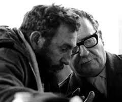 En #LaPupilaTv: Fidel, Allende y las lecciones de Chile(video)