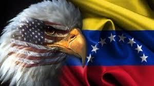 El chavismo hacia la victoria electoral en 2018. Por Ángel Guerra Cabrera