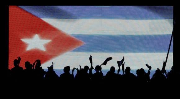La obra de la Revolución Cubana: aspectos relevantes en el 2017. Por Omar Pérez Salomón