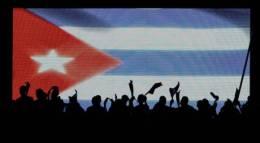 La obra de la Revolución Cubana: aspectos relevantes en el 2017. Por Omar PérezSalomón