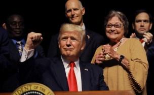 Trump, Cuba y México, sede contrarrevolucionaria. PorÁngel GuerraCabrera