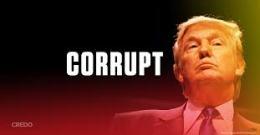 Los intereses de Mr Trump. Por Pedro PabloGómez