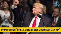 Estados Unidos-Cuba: regreso a la política de confrontación. Por SalimLamrani